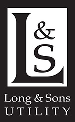 Long & Sons Utility